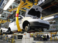 Cepal reduce expectativa de crecimiento económico para México