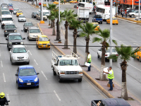 Gobierno de Coahuila elimina la tenencia vehicular para 2017