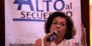 estrategia_contra_secuestro_nace_fallida_alcaldes_de_mexico_diciembre_2016