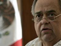Fallece Gabriel Jiménez Remus, ex embajador de México en Cuba y España