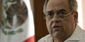fallece_gabriel_jimenez_remus_alcaldes_de_mexico_diciembre_2016