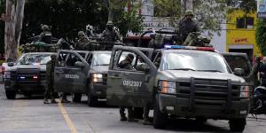 fuerzas_federales_asesinadas_alcaldes_de_mexico_diciembre_2016