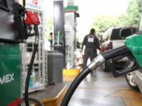 Gasolina Magna ha aumentado 48% en cuatro años del actual sexenio