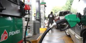 gasolina_aumento_48_por_ciento_en_actual_sexenio_alcaldes_de_mexico_diciembre_2016