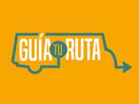 Guía tu ruta: la app para usuarios de transporte público en Puebla