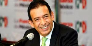 humberto_moreira_postulado_alcalde_alcaldes_de_mexico_diciembre_2016