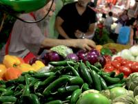 Inflación en su mayor nivel desde 2014: INEGI