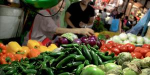 inflacion_en_su_mayor_nivel_inegi_alcaldes_de_mexico_diciembre_2016