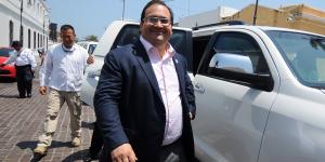 javier_duarte_salio_de_mexico_alcaldes_de_mexico_diciembre_2016