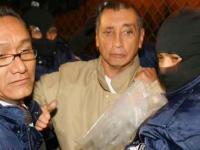 Mario Villanueva queda libre en Estados Unidos y será repatriado a México