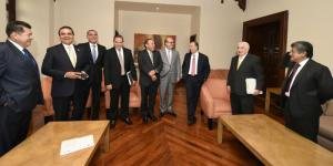 meade_reunira_con_gobernadores_alcaldes_de_mexico_diciembre_2016