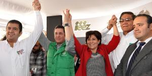 pri_gana_elecciones_extraordinarias_zacatecas_alcaldes_de_mexico_diciembre_2016