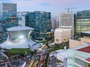 ¿Qué pasará con la plusvalía en la Ciudad de México?