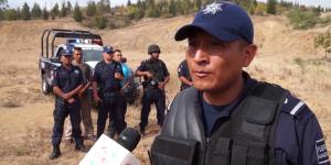 policias_oaxaca_paro_falta_aguinaldos_alcaldes_de_mexico_diciembre_2016