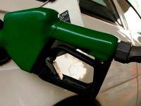 Calendario de liberación de precios de gasolinas para 2017