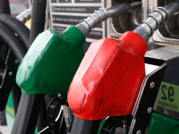 Precios máximos de gasolina para estados y delegaciones de la CDMX
