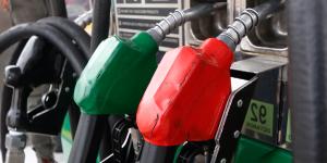 precios_de_gasolinas_por_estado_alcaldes_de_mexico_diciembre_2016