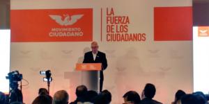 presenta_movimiento_ciudadano_plataforma_rumbo_a_2018_alcaldes_de_mexico_diciembre_2016
