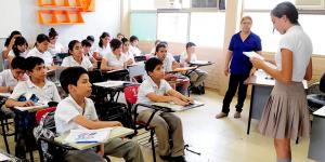 prueba_pisa_2015_alcaldes_de_mexico_lectura