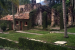 Así es 'El Faunito', el rancho de Duarte recuperado por el Gobierno de Veracruz