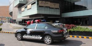 refuerzan_operativo_invierno_policia_huixquilucan_alcaldes_de_mexico_diciembre_2016
