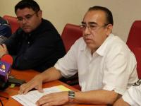 Renuncia fiscal de Quintana Roo designado por Roberto Borge