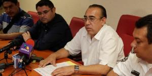 renuncia_fiscal_quintana_roo_alcaldes_de_mexico_diciembre_2016