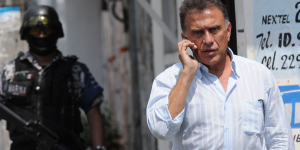 seguridad_intermunicipal_en_veracruz_propone_yunes_alcaldes_de_mexico_diciembre_2016