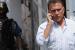 Policías intermunicipales en Veracruz para reforzar seguridad, propone Yunes Linares
