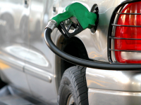 Gasolina aumentará 15% en enero; bajarán precios hasta dentro de dos años: Onexpo