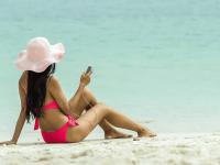 Tecnologías de la información transforman el sector turístico tradicional