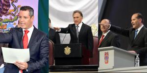 toman_protesta_gobernadores_aguascalientes_veracruz_oaxaca_alcaldes_de_mexico