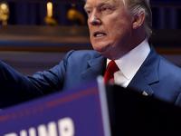 Trump, espectro de la hegemonía