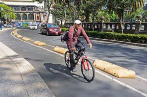 bicicleta-cdmx