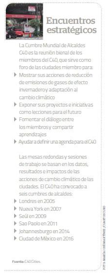 encuentros-estrategicos-cdmx