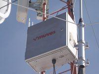 Innovan en monitoreo de la calidad del aire en Colima
