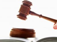 Acciones para frenar la corrupción e impunidad: Causa en Común