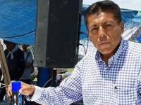 Muere en atentado alcalde de Tepexco, Puebla
