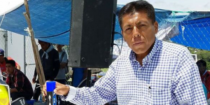 alcalde_tepixco_puebla_asesinado_alcaldes_de_mexico_enero_2017