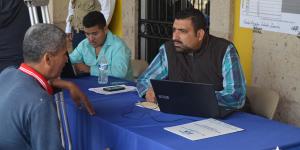 alcalde_logra_bajar_gasolina_alcaldes_de_mexico_enero_2017