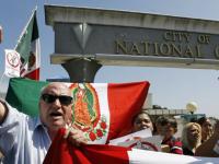 Alcaldes de ANAC se reunirán con alcaldes de Ciudades Santuario en EU