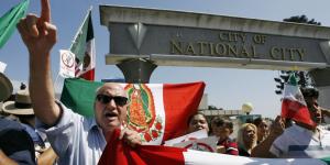 alcaldes_anac_se_reuniran_con_ciudades_santuario_alcaldes_de_mexico_enero_2017