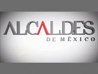 Alcaldes de México entre las cinco revistas especializadas más influyentes en internet