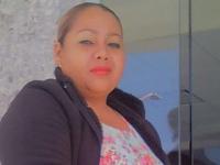 Sufre alcaldesa amenazas en nuevo caso de violencia política en Oaxaca