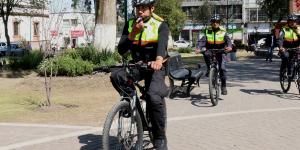 alternativas_contra_el_gasolinazo_en_los_municipios_alcaldes_de_mexico_enero_2017