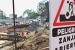 Avanza ampliación de Línea 12 del Metro en la CDMX pero falta presupuesto