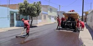 cesop_servicios_municipales_alcaldes_de_mexico_enero_2017