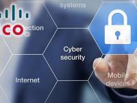 El costo del cibercrimen y las estrategias de ciberseguridad en las ciudades inteligentes