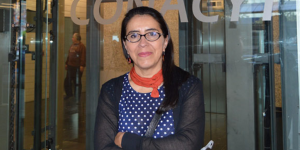claudia_zamorano_alcaldes_de_mexico_enero_2017