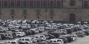 congruencia_opinion_alcaldes_de_mexico_enero_2017